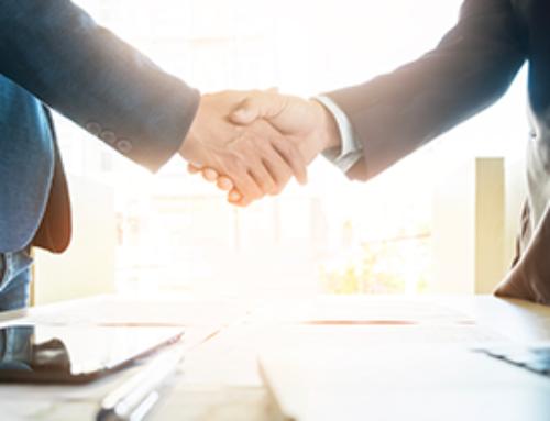 Lincotek Equipment and Uniquecoat Technologies sign cooperation agreement